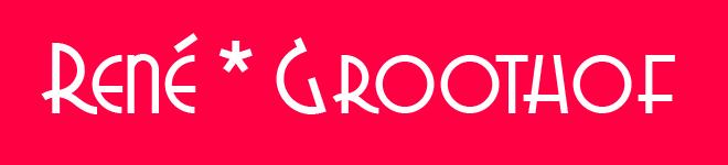 Rene Groothof